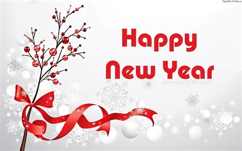 uncategorized happy new year free download clip art