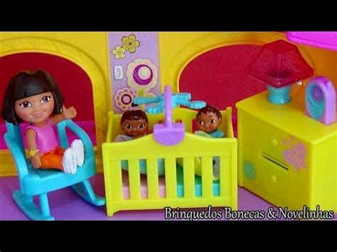 u and me dollhouse aventureira boneca que canta