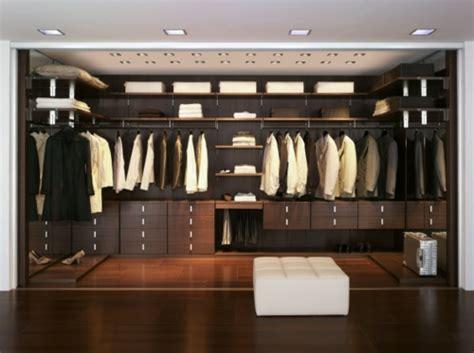 herren schlafzimmer design wohnideen f 252 r einen sch 246 n designten kleiderschrank