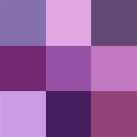 file color icon purple v2 svg
