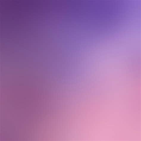 wallpaper pink for ipad pink ipad wallpaper wallpapersafari