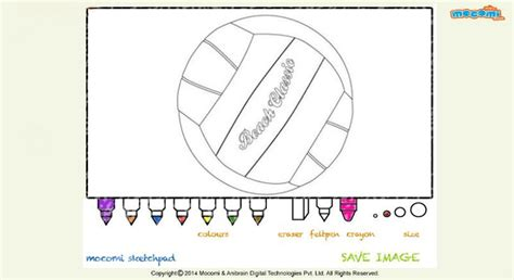 free printable volleyball drills 46 best sports ideas the kids images on pinterest