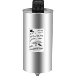 energy consumed by capacitor kvar capacitor 17 kvar apfc panel manufacturer from chennai