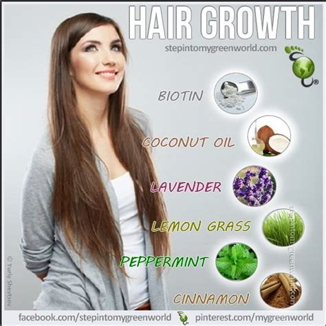 best time to cut your hair for growth and thickness best time to cut hair for growth in november 2014 12