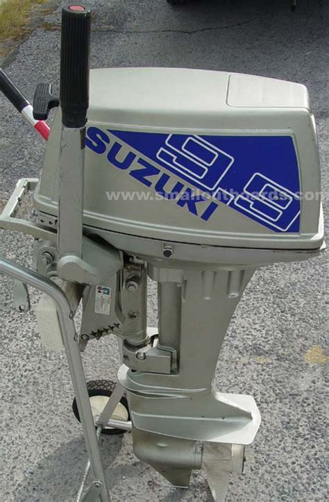 suzuki outboards images frompo 1