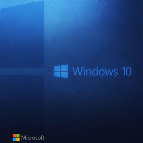 desktop themes free download for windows 10 windows 10 desktop wallpaper 183 download free cool