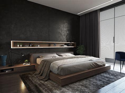 Interior Design Area Rugs Quilted Area Rug Interior Design Ideas