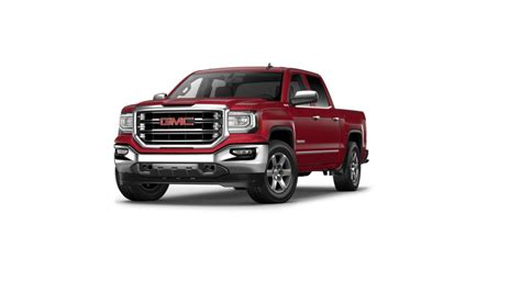 billion buick gmc billion buick gmc new used vehicles in sioux falls sd