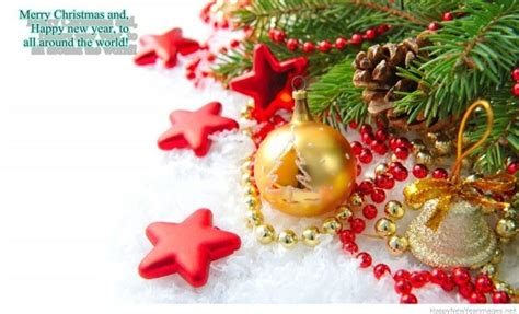 fashion style merry christmas  happy  year  animated greeting  cards designs hd hq