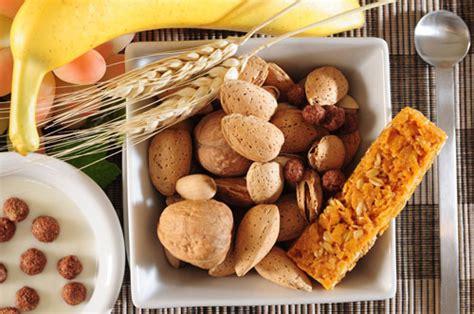in quali alimenti si trova il selenio scarsa assunzione di selenio in europa rischio sviluppo