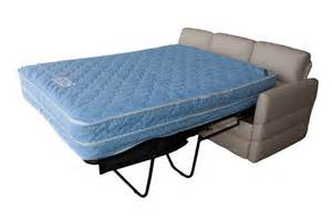Rv Sleeper Sofa With Air Mattress Flexsteel Cropley 4893 Convertible Sofa Sleeper Glastop Inc