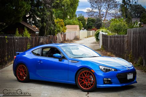 subaru brz custom white subaru brz custom pictures to pin on pinterest pinsdaddy