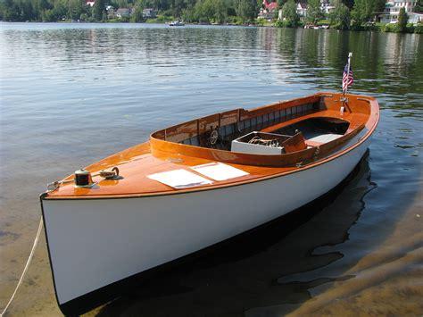 starcraft boats wiki lancha wikipedia la enciclopedia libre