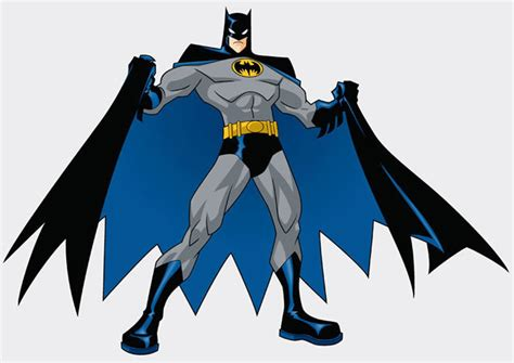 batman robin images batman wallpaper and background