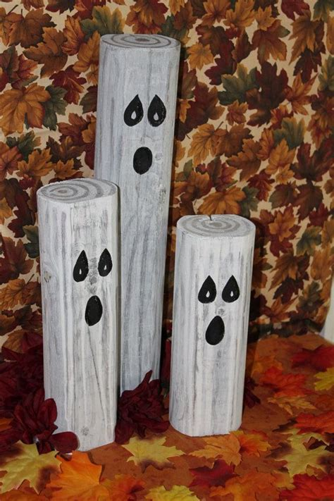 halloween wood projects woodworking projects plans