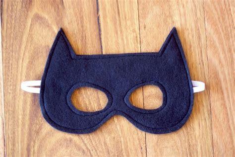 batman mask pattern   batman mask batman
