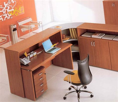 bancone reception ufficio banconi reception ufficio alti due superfici eleganti