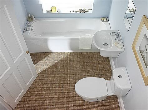 Uncategorized Inexpensive Bathroom Remodeling Pictures Cost Of Small Bathroom Remodel