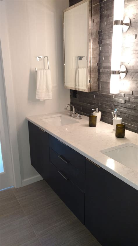 bathroom mirrors denver bathroom mirrors denver bathroom mirrors denver custom