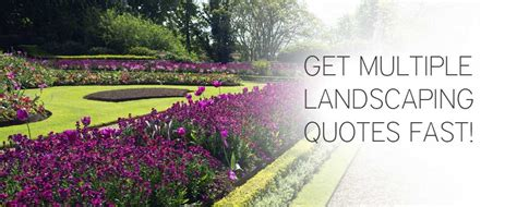 grass cutting quotes lawn mowing quotes quotesgram