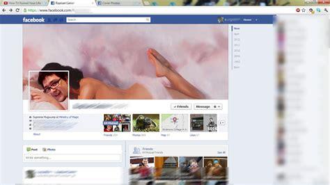 imagenes coreanas para portada de facebook 28 fotos de portada para facebook super creativas