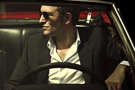 jean dujardin thriller jean dujardin stars in french thriller the connection