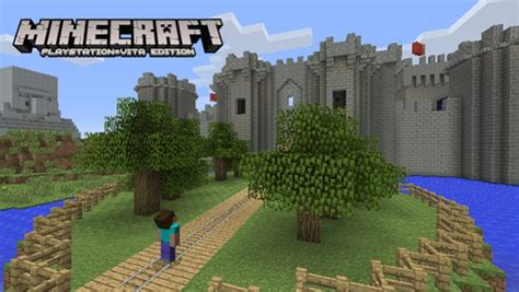 minecraft tutorial world logo minecraft como encontrar os 12 discos escondidos no mundo