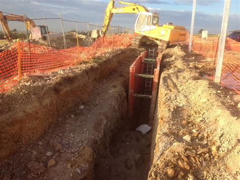 Holmesglen Plumbing by Holmesglen Tafe F1plumbing Drainage Pty Ltd