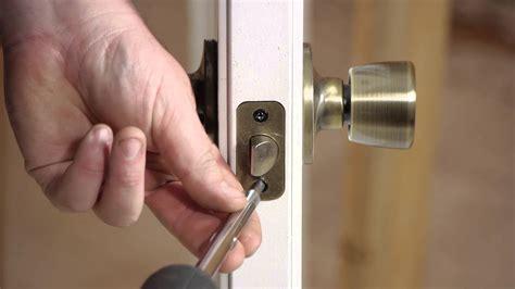 Ahli Kunci Semarang ahli kunci bandung berbagi tips cara mengatasi kunci rumah