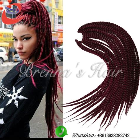 best kanekalon hair brand best brand for kanekalon hair popular crochet braids