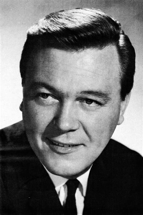 matt monro sam smith s ambitious attempt to reshape the bond song