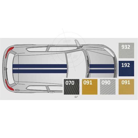 Folie 3m Carbon by Auto Aufkleber Sportstripes Viperstripes Carbonfolie