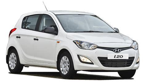 hyundai i20 price india hyundai i20 2012 2014 price gst rates images mileage