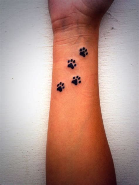 extreme tattoo chisinau tatouage chat signification et top 60 motifs de tattoo