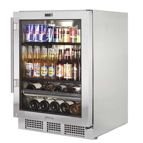 under cabinet beverage refrigerator under cabinet beverage cooler feel the home