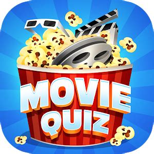 film experience quiz movie quiz guess the movies android apps on google play