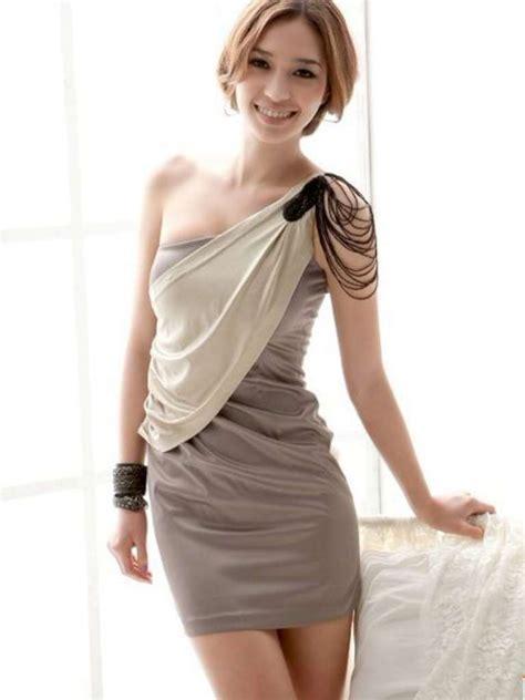model dres 2015 2015 short dress models fashion and women