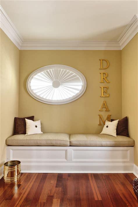 Bedroom Window Bench by Guest Bedroom Window Seat