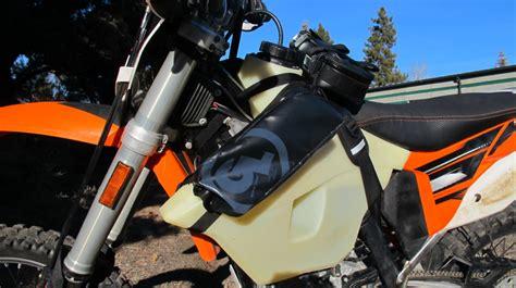 Tankbag Seatbag 7gear Enduro New 2017 aomc mx loop buckin roll tank bag complete