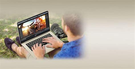 Dan Spesifikasi Ram Pc spesifikasi dan harga laptop lg gram dengan ram 8gb segiempat