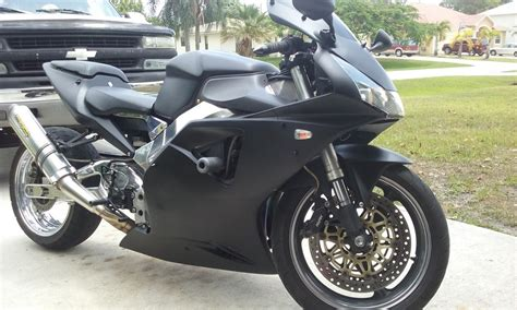 honda cbr price in usa tags page 1 usa and used cbr954rr motorcycles prices