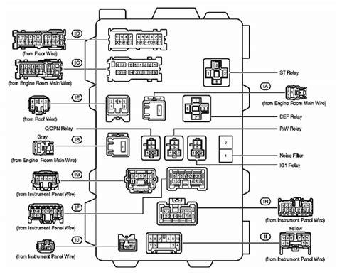 wiring diagram 2002 toyota corolla power window 2002