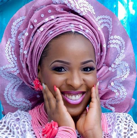 african make and asooke hair styles yoruba traditional marriage engagement list of items