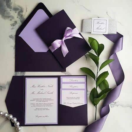 tendencias en invitaciones de boda para 2018 tendencias en invitaciones de boda 2018 161 desc 250 brelas aqu 237