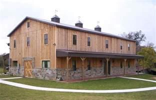 two story barndominium floor plans 2 story barndominium plans joy studio design gallery