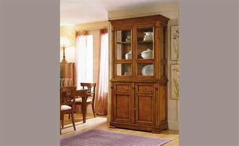 muebles irun muebles bidasoa en irun vende muebles de sal 243 n cl 225 sicos