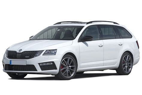 skoda ocavia skoda octavia vrs estate engines top speed performance