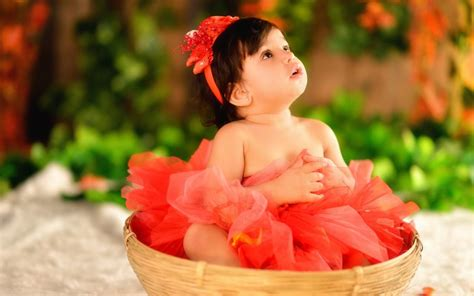 baby wallpaper for desktop full screen cute baby girl wallpaper full hd pictures