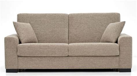 couch y sof 225 cama de l 237 nea actual sofas cama cruces