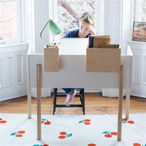 scrivania per camerette scrivania per cameretta camerette moderne